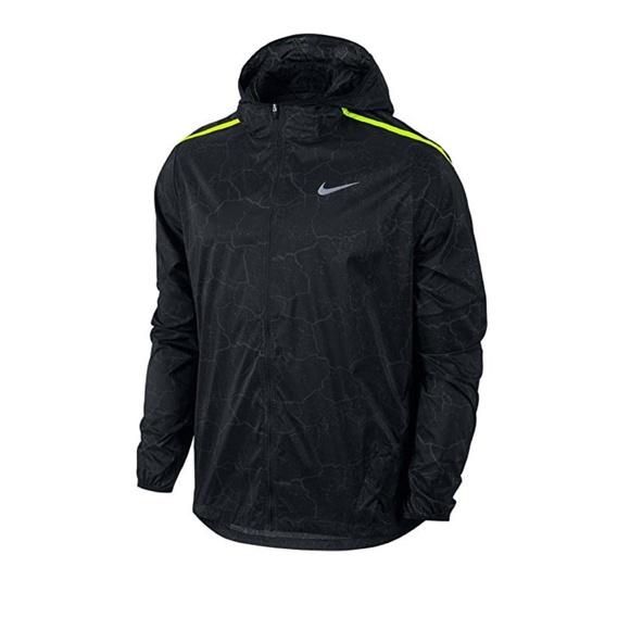 03163c1897fd Nike Dri Fit Impossibly Light Running Jacket XL